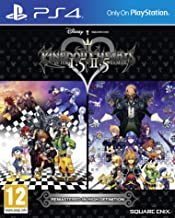 kingdom hearts hd collection 2.5