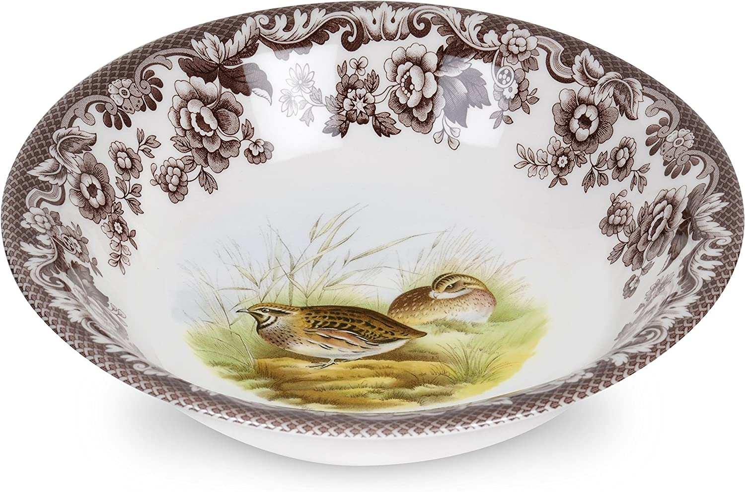 Cheap bargain Spode Woodland Ascot Sale special price 8