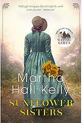 Sunflower Sisters Kindle Edition