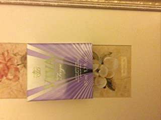 Avon Viva By Fergie Eau De Parfum Spray 1.7 Fl.oz.