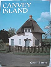 Canvey Island: A Pictorial History (Pictorial History Series)