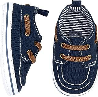 Kids' Infant Boys' Boat Shoe
