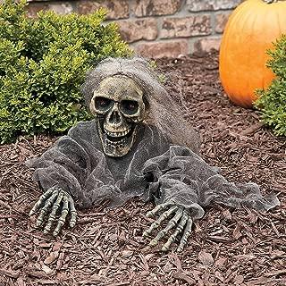 Best halloween grave breaker Reviews