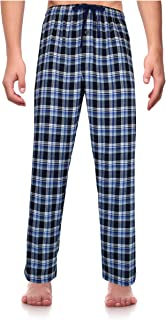 Best mens xlt pajama pants Reviews