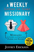 Best character of a missionary Reviews