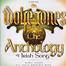 Best the wolfe tones come out ye black & tans Reviews