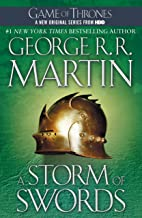 Best fire and blood paperback release date Reviews