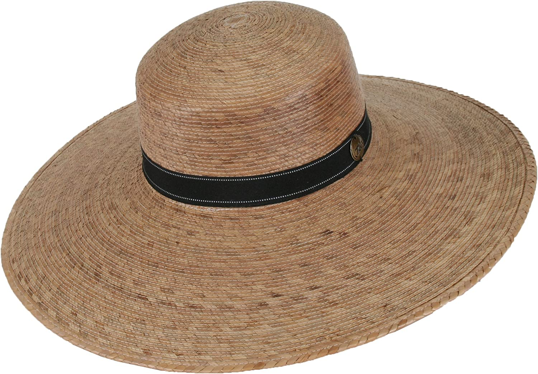 TULA Hats Max 67% OFF Women's Charlotte Mall Catalina Hat