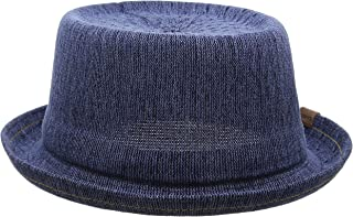 Kangol Men's Indigo Mowbray Hats