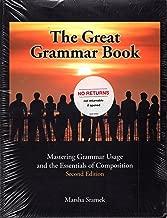 Best the great grammar book Reviews
