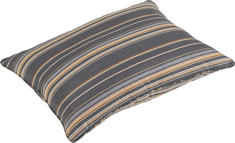 Factory outlet Mozaic Company online shopping AZPS6935 Indoor Floor Rectangle Outdoor Sunbrella