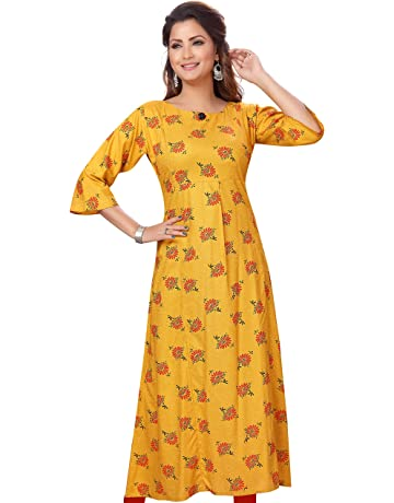 Maternity Clothes India Online Shopping