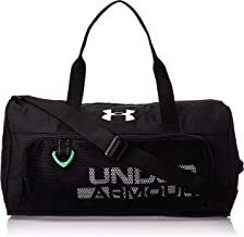 Under Armour Boys Gym Bag