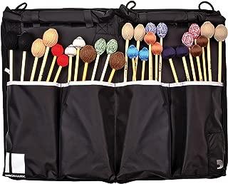 Promark PHMB Hanging Mallet Bag