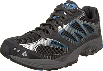 Transistor FS Trail Running Shoe