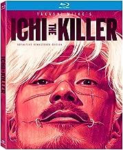 Ichi the Killer [Blu-ray]