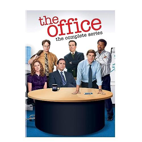 Office: The Complete Series [Edizione: Stati Uniti] [USA]