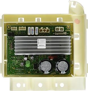 SAMSUNG Arandela OEM inversor Board DC92 – 01531b