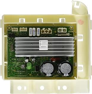 三星洗涤器 OEM 换挡板 DC92-01531B