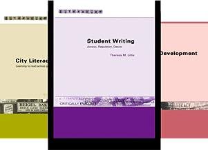 Literacies (19 Book Series)
