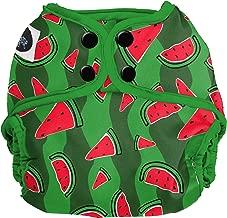 Best watermelon cloth diaper Reviews