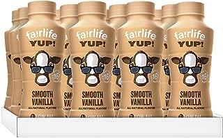 Best fairlife 2 percent milk nutrition Reviews