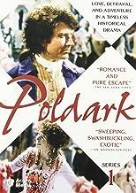 Best robin ellis poldark 1975 Reviews