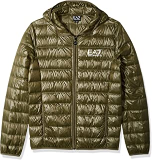 Best armani parka coat mens Reviews