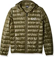 Best emporio armani jacket men's Reviews