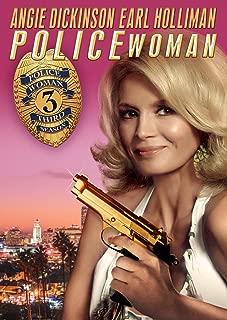 Best police woman season three Reviews