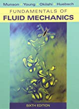 Fundamentals of Fluid Mechanics 6th Edition with WileyPlus Set (Wiley Plus Products)