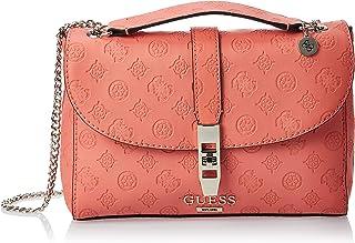حقيبة يد للنساء من جيس، لون مرجاني- موديل SG739818