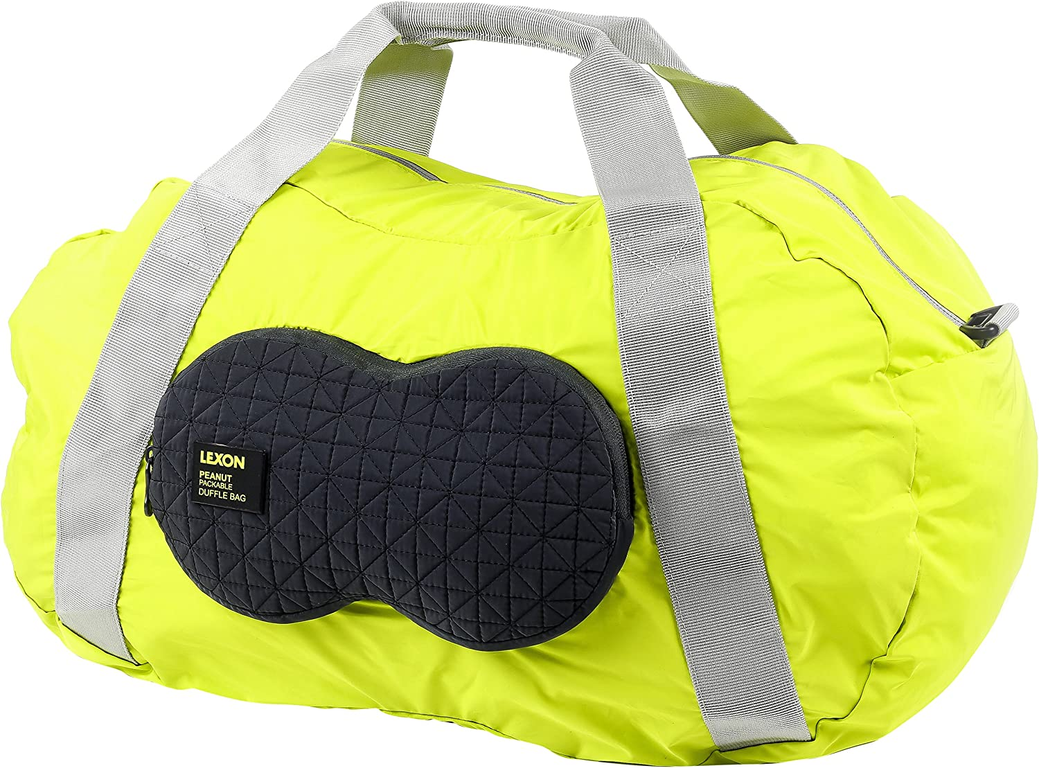 Lexon Inventory New sales cleanup selling sale Travel Duffle