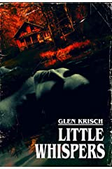 Little Whispers Kindle Edition
