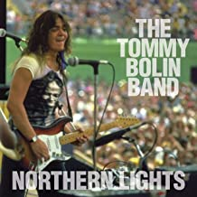 Northern Lights - Live 9-22-76 Audiophile Limited Anniversary Edition