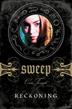 Reckoning: Book Thirteen (Sweep 13)