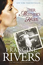 Best a mother's hope Reviews