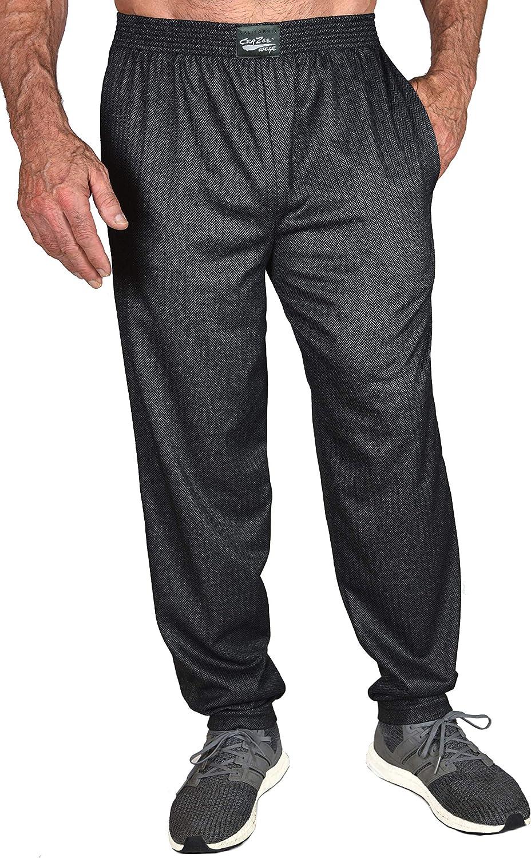 Crazee Wear Super sale Bodybuilding Baggy Pants with Columbus Mall Place Park Design