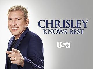 Chrisley Knows Best, Season 6