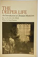 Best introduction to mysticism Reviews