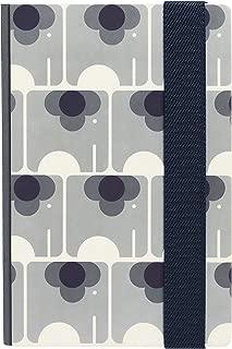 Best orla kiely a5 notebook Reviews