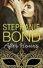 表紙: After Hours (English Edition) | Stephanie Bond