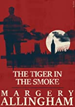 Best the tiger in the smoke Reviews