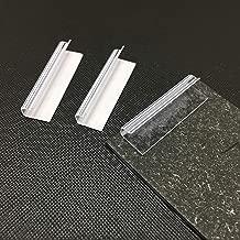 earring card adapter