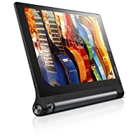 Lenovo Yoga Tab 3 10.1-inch 16GB Android Tablet Deals