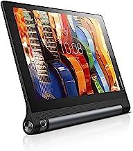 Lenovo Yoga Tab ZA0H0064US Tablet, 10.1