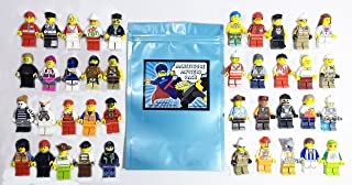 Best lego character sets Reviews