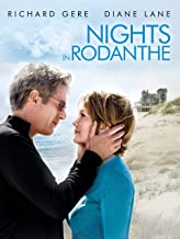 Best nights rodanthe movie Reviews