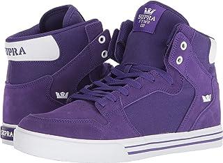 afe90c85b513f1 Amazon.com  Purple - Skateboarding   Athletic  Clothing