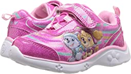 Paw Patrol Sneaker (Toddler/Little Kid)